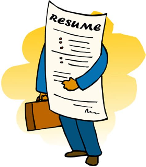 How to Write a Great Resume and Cover Letter Harvard